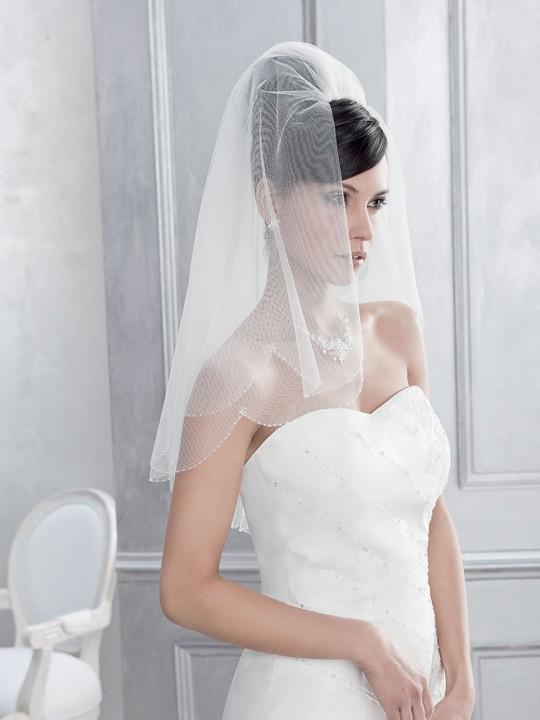 Braut-Accessoires Oberfranken