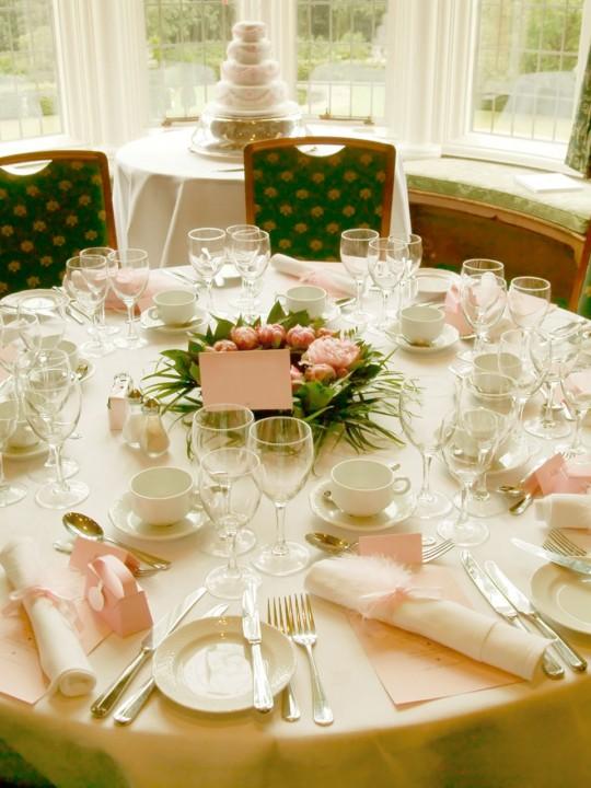 Bild: Weddings & occasions