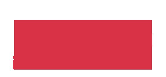 Logo: Heiraten in Oberfranken