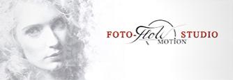 Hochzeitsfotografie Oberfranken