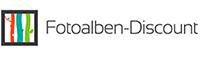 fotoalben-discount