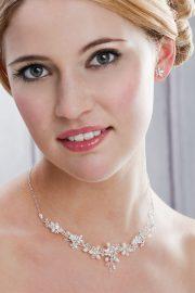 Brautschmuck von Emmerling für Ihre Hochzeit in Hof / Oberfranken in Bayern