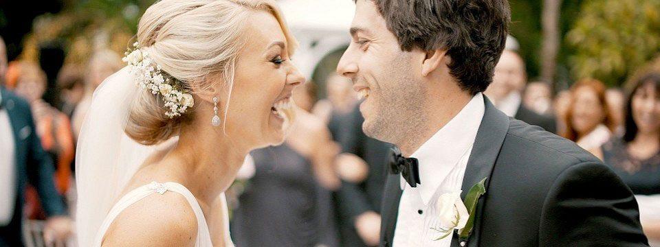 Heiraten in Hof in Oberfranken, Brautkleid, Trauringe, Hochzeitsfotos