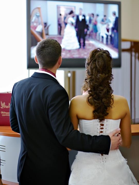 Bild: Sergey Ryzhov/www.stock.adobe.com