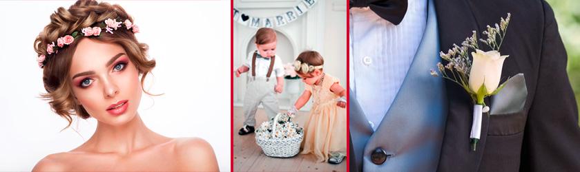 Bilder: bigstockphoto.com