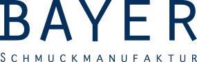 Bayer Eheringe